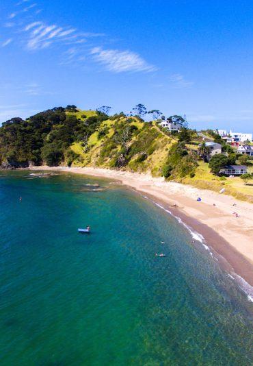 Aerial_Tapeka_Beach